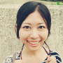 Miho Tanaka - Software Developer